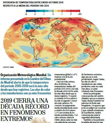 EM 4 España cierra décadas
