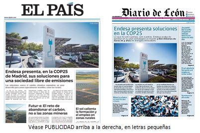 Recorte El País