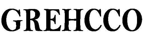 Grehcco