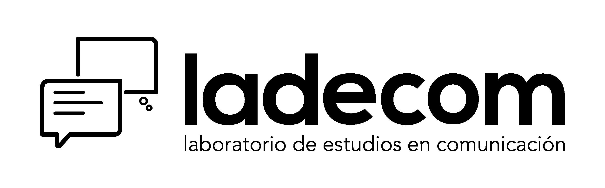 Ladecom