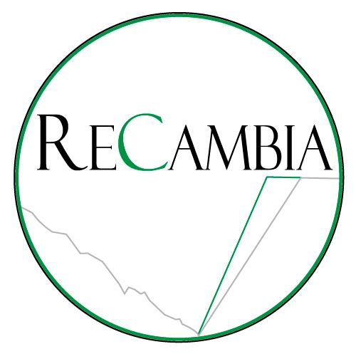 ReCambia